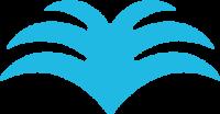 plant-icon_blue